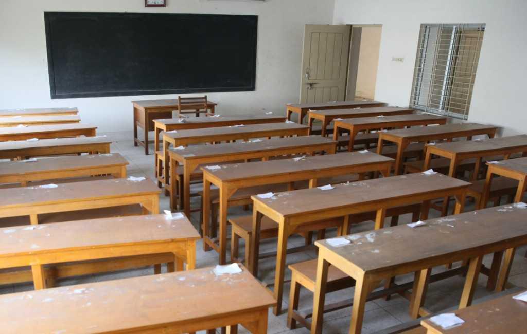 শিক্ষাপ্রতিষ্ঠানের ছুটি বাড়ল ৩১ আগস্ট পর্যন্ত