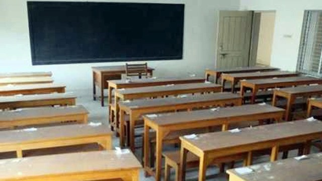 শিক্ষাপ্রতিষ্ঠানের ছুটি বাড়লো ১১ সেপ্টেম্বর পর্যন্ত