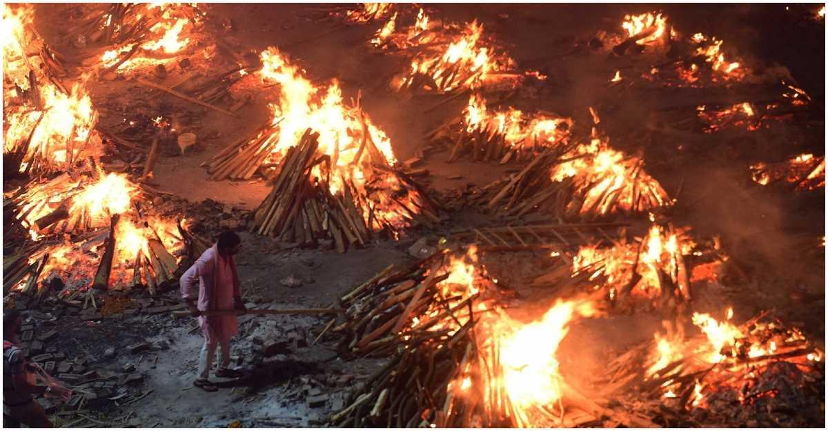 পশ্চিমবঙ্গে ২৪ ঘণ্টায় আরও শতাধিক প্রাণ কাড়ল করোনা