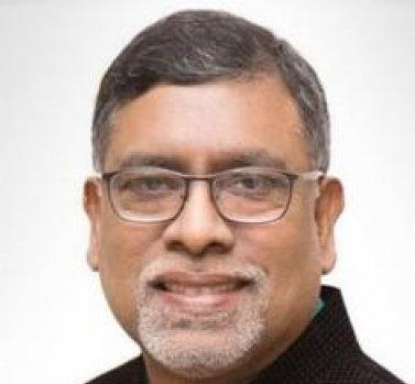 ঈদের কেনাকাটায় সংক্রমণ আবারও বাড়তে পারে: স্বাস্থ্যমন্ত্রী