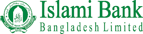 ডিজিটাল বাংলাদেশ গড়ার ভূমিকায় নেতৃত্ব দিচ্ছে ইসলামী ব্যাংক
