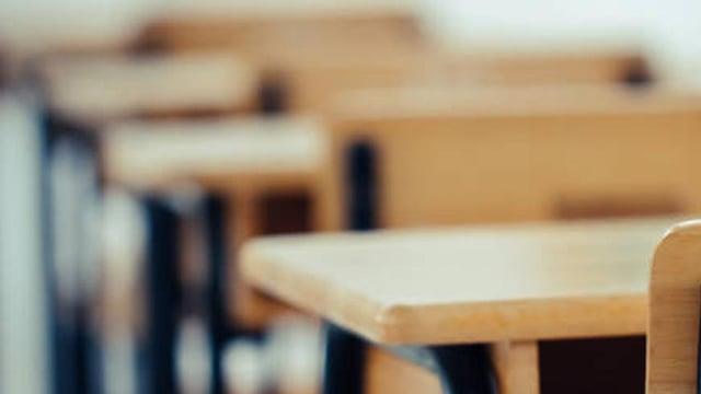 শিক্ষাপ্রতিষ্ঠান খোলার প্রস্তুতি শুরু, থাকতে হবে সব শিক্ষককে