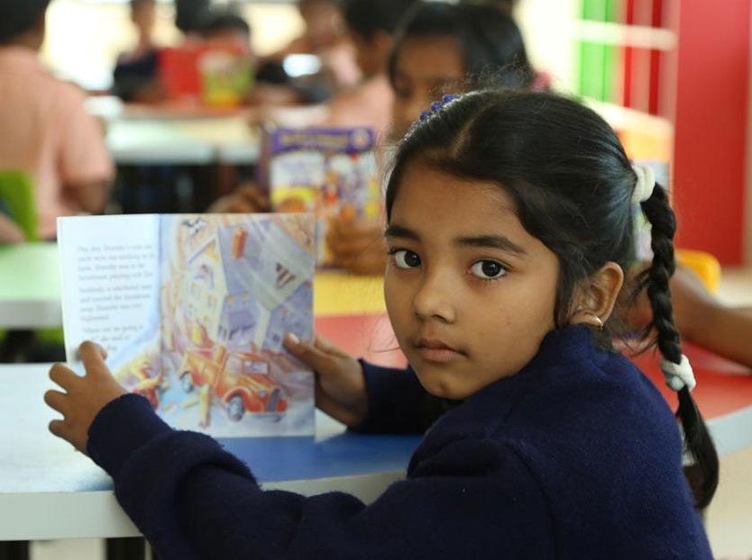 শিক্ষায় বরাদ্দ থাকছে পৌনে ৪৬ হাজার কোটি টাকা