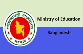 স্কুল-কলেজের অনলাইন ক্লাসের তথ্য-প্রমাণ চেয়েছে মন্ত্রিপরিষদ বিভাগ