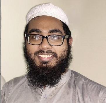 জুমা: মুসলিম উম্মার সাপ্তাহিক মিলন উৎসব