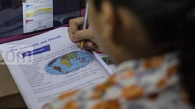 করোনাভাইরাস: শিক্ষার লাভ-ক্ষতি