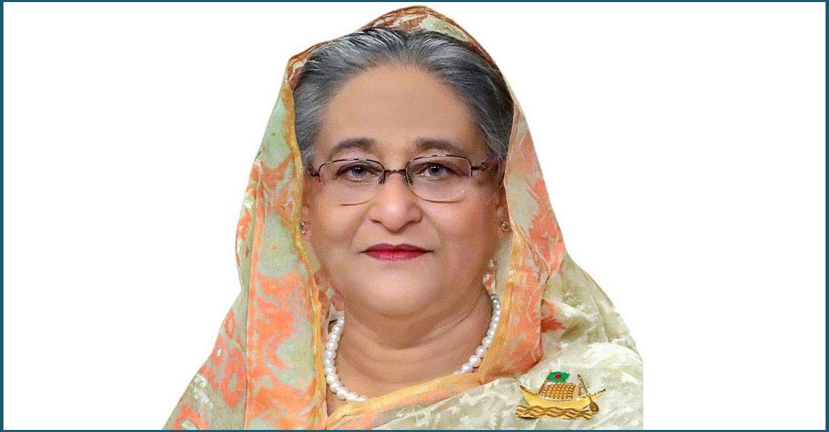 কবি সুফিয়া কামাল আবহমান বাঙালি নারীর প্রতিকৃতি
