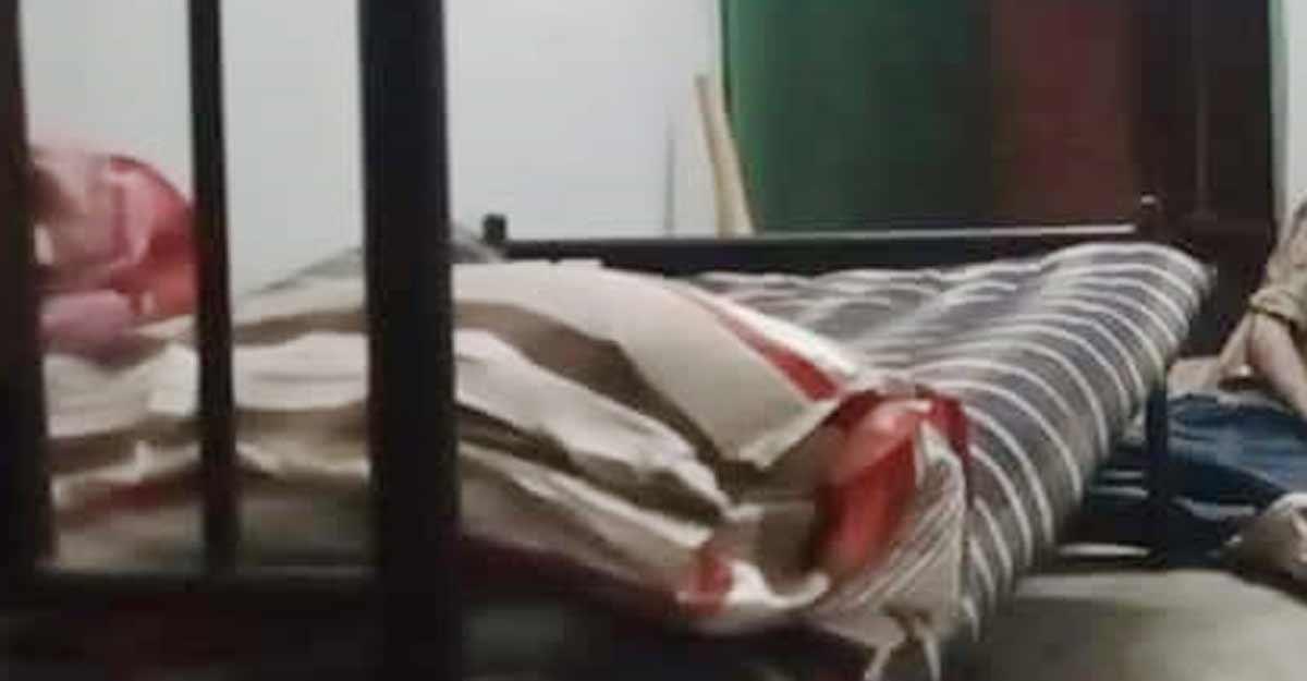 কিশোর গ্যাংয়ের বিরোধে চেয়ারম্যানপুত্র খুন