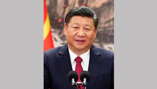 বাংলাদেশের উন্নয়নে চীনের উচ্ছ্বাস