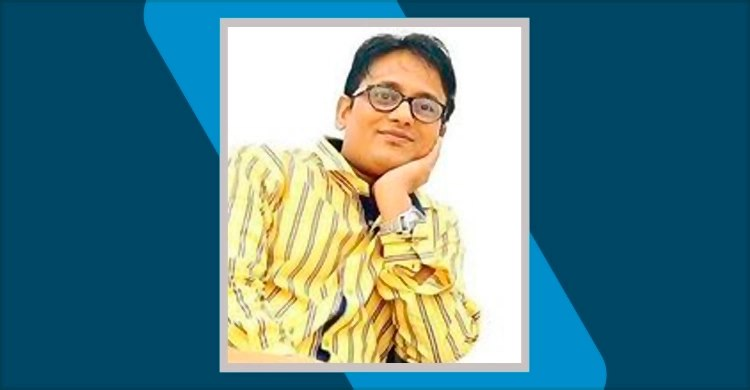 ডিজিটাল বাংলাদেশ বিনির্মাণে তারুণ্যের রোল মডেল 'ববি'