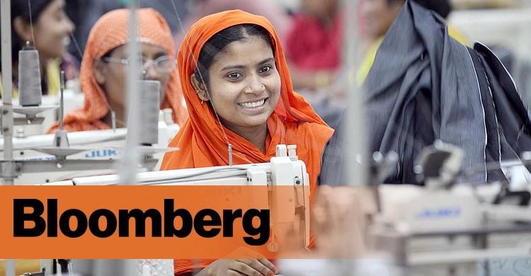 দ. এশিয়ায় 'জ্বলজ্বলে তারকা' বাংলাদেশ, শেখার আছে প্রতিবেশীদের